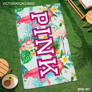 victoria-toalla003_1_orig.jpg