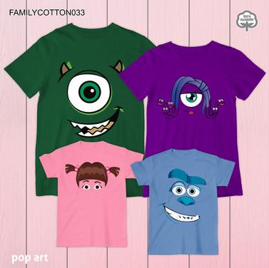 FAMILYCOTTON033.jpg
