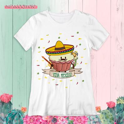 MEXICOQW050.jpg