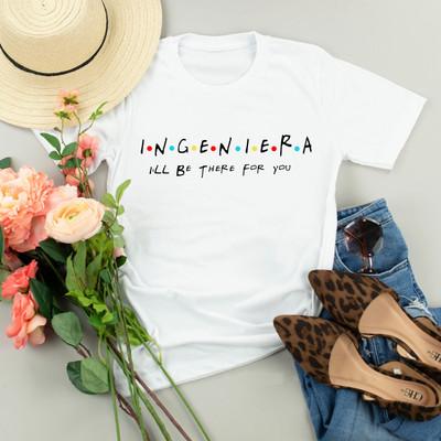 INGENIERA.jpg