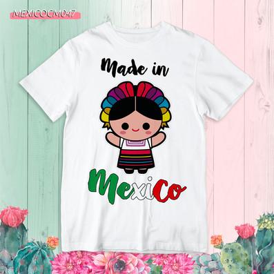 MEXICOCM047.jpg