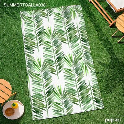 summer-toalla038_orig.jpg