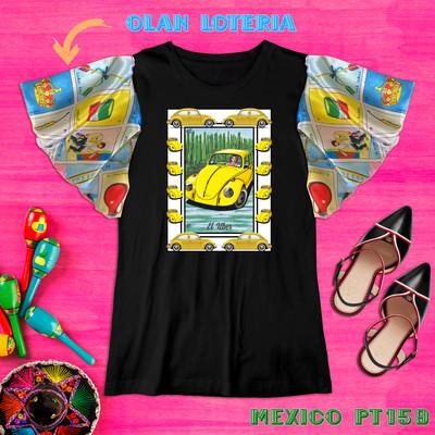 MEXICO PT159.jpg