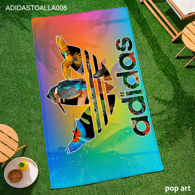 ADIDAS TOALLA008.jpg