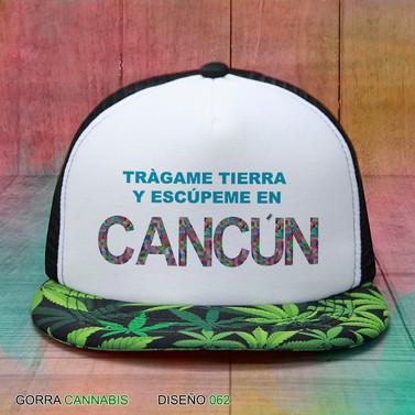 gorra-cannabis038_orig.jpg