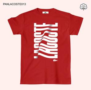 PANLACOSTE013 A.jpg