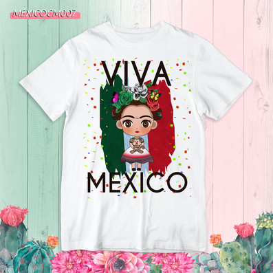 MEXICOCM007.jpg