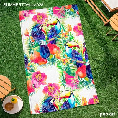 summer-toalla028_orig.jpg