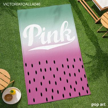 victoria-toalla046-2_orig.jpg