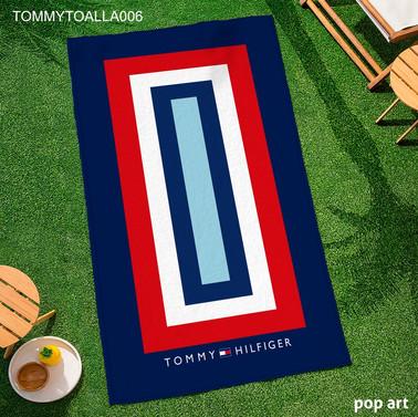 tommy-toalla006_orig.jpg