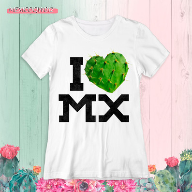 MEXICOQW012.jpg