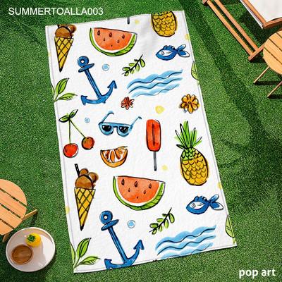 summer-toalla003_orig.jpg
