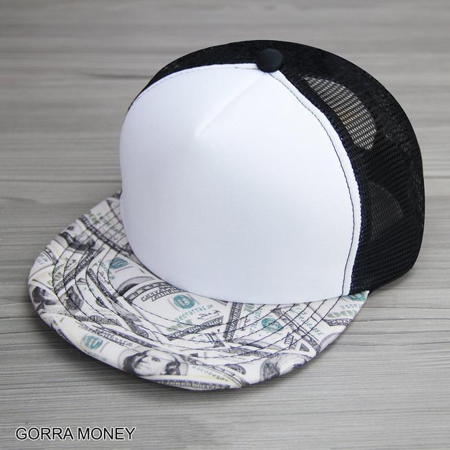 gorra-money_orig.jpg