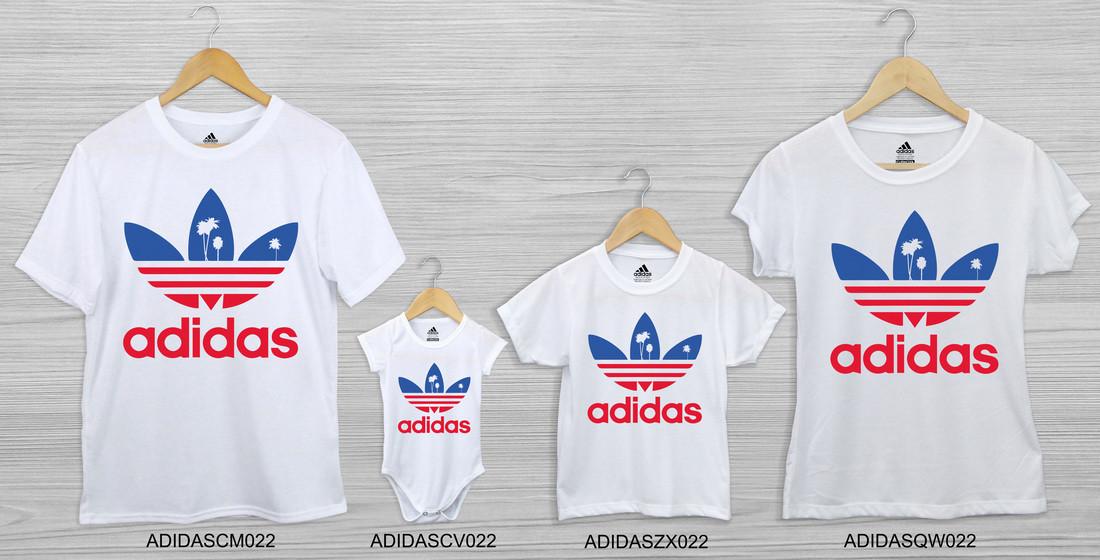 familiar-adidas022_orig.jpg