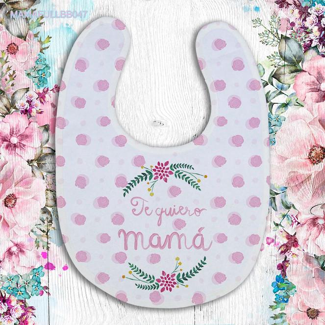 mama-fullbb047_orig.jpg