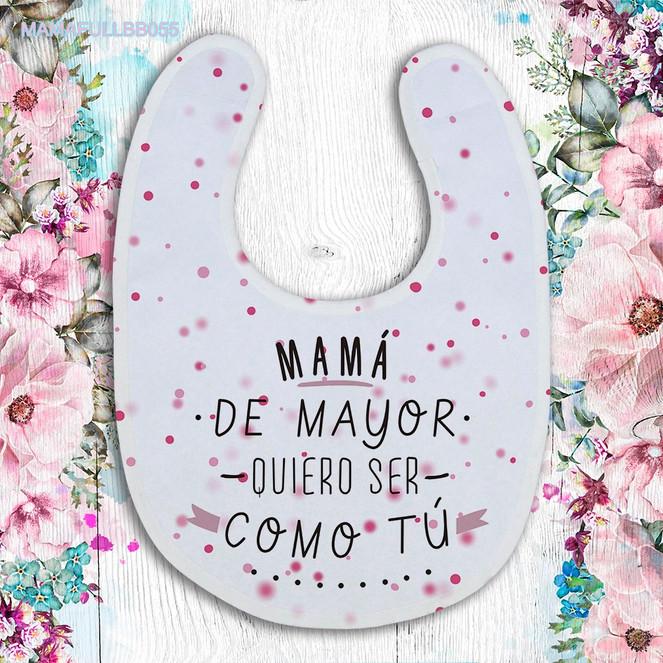 mama-fullbb055_orig.jpg