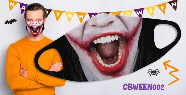 CBWEEN002.jpg
