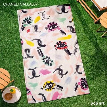 chanel-toalla007_orig.jpg