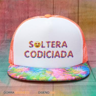 gorra-summer3021_orig-2.jpg