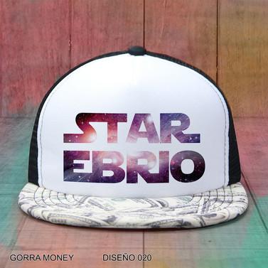 gorra-money002_orig.jpg