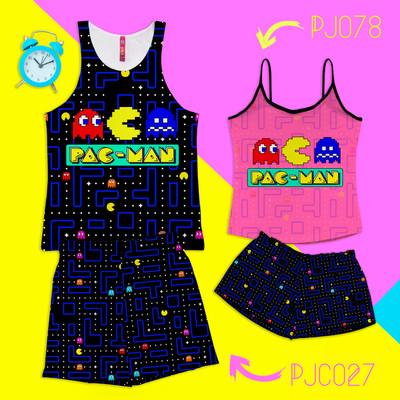 PJC027-PJ078.jpg