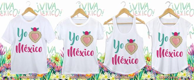 FAMILIAR MEXICO156.jpg
