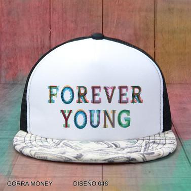 gorra-money013_orig.jpg