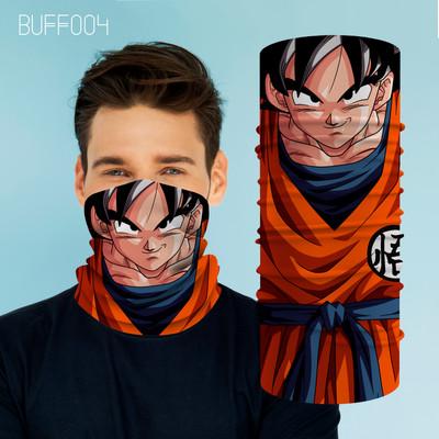 BUFF004.jpg