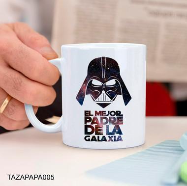 TAZAPAPA005.jpg