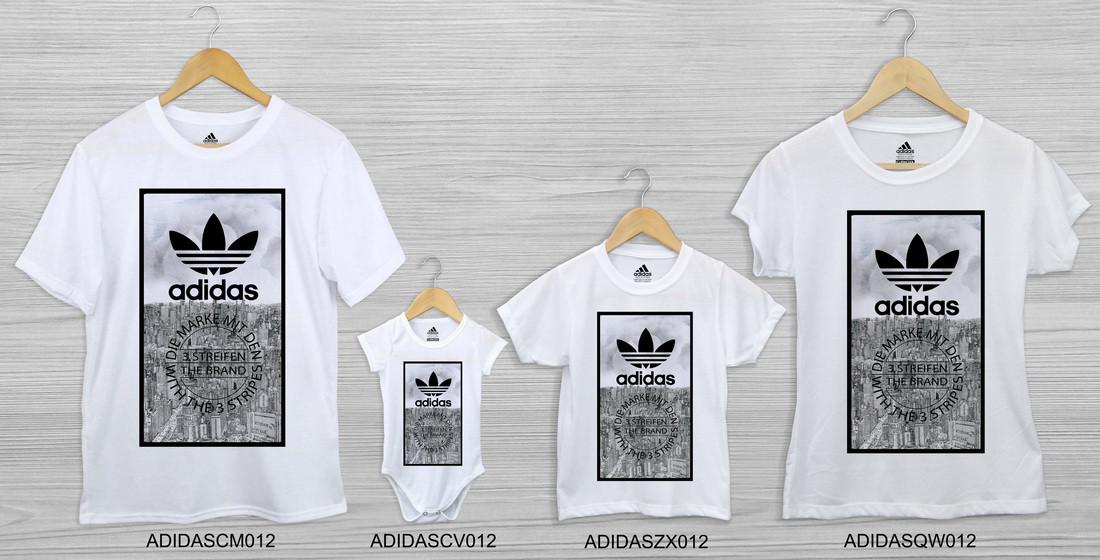 familiar-adidas012_orig.jpg