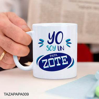 TAZAPAPA009.jpg
