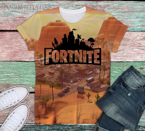 FORNITEFULL049.jpg