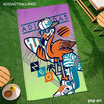 ADIDAS TOALLA003.jpg