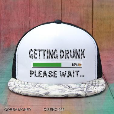 gorra-money016_orig.jpg
