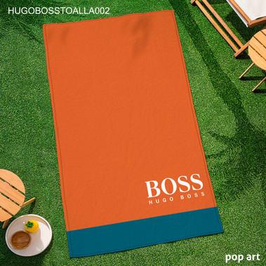 hugoboss-toalla002_1_orig.jpg