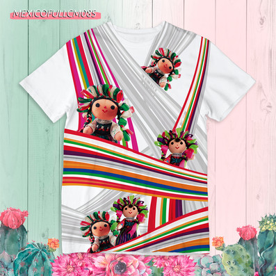 MEXICOFULLCM085.jpg