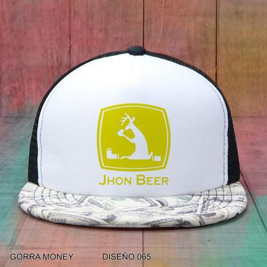 gorra-money018_orig.jpg