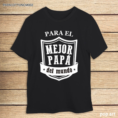 papa-cotton002_orig.jpg