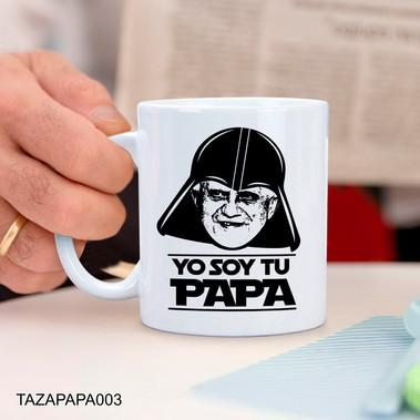 TAZAPAPA003.jpg