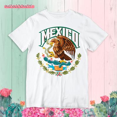 MEXICOCM019.jpg
