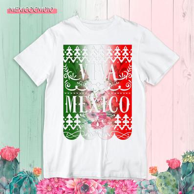 MEXICOCM010.jpg