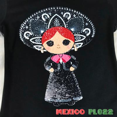 MEXICO PL022.jpg