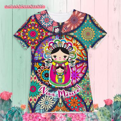 MEXICOFULLQW095.jpg