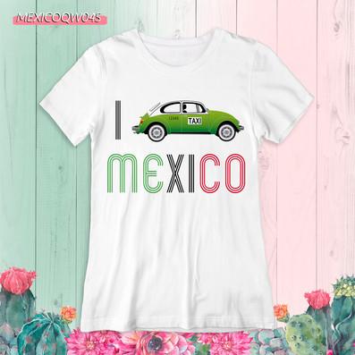 MEXICOQW045.jpg