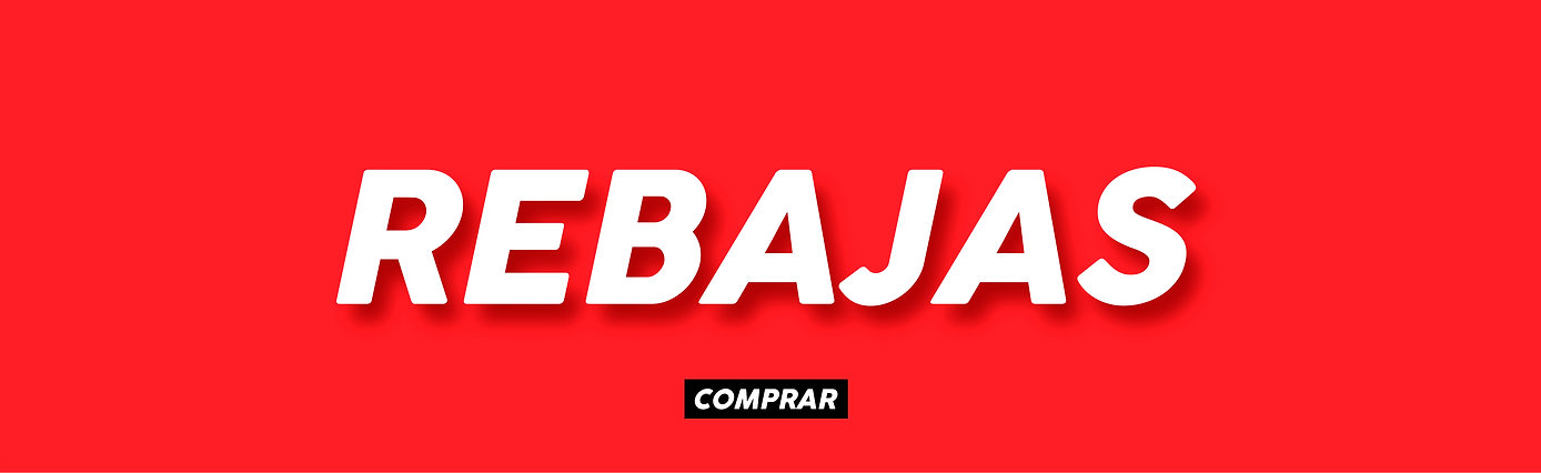 REBAJA-01.jpg