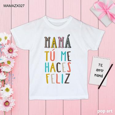 MAMAZX027.jpg