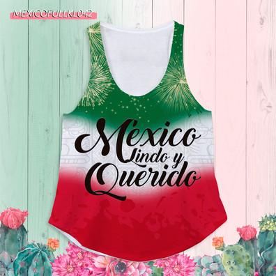 MEXICOFULLKL042.jpg