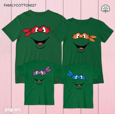 FAMILYCOTTON027.jpg