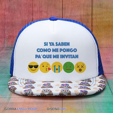 gorra-emojipoop0015_orig.jpg