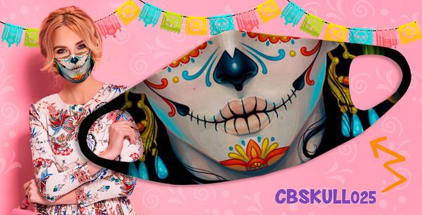 CBSKULL025.jpg